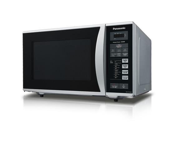 harga Jual microwave panasonic nn st324 mtte Tokopedia.com