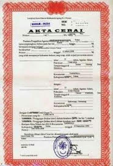 Jual Urus Ceraiganti Nama Bandung Kab Belitung Timur Mrsline Tokopedia