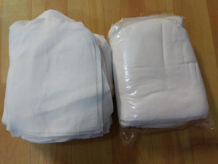 harga Kain majun / kain bal / kain lap (1kg) Tokopedia.com