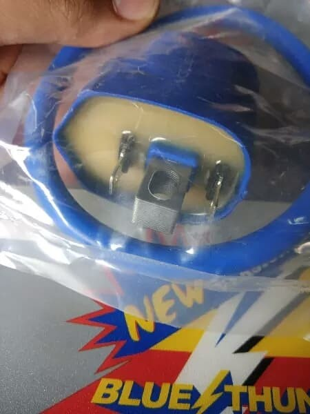 harga Coil injection blue thunder gp1 injeksi motor fi yamaha mio soul gt Tokopedia.com