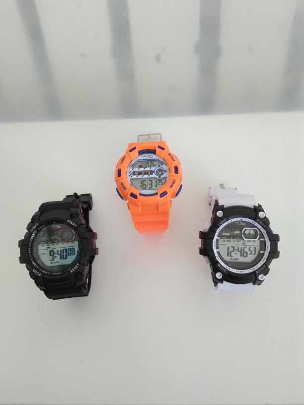 Jual jam tangan vincci malaysia Harga MURAH   Beli Dari Toko Online ... 06d4c64029