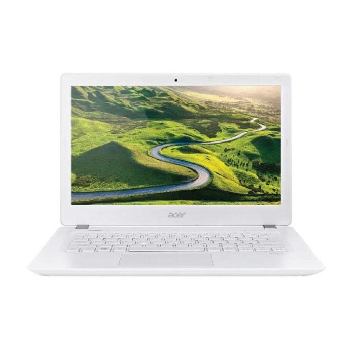 Info Acer Aspire V3 372 Travelbon.com