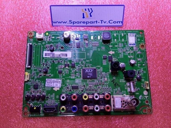 Info 32lf510 Travelbon.com