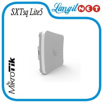 harga Mikrotik sxt sq lite5 (rbsxtsq5nd) Tokopedia.com