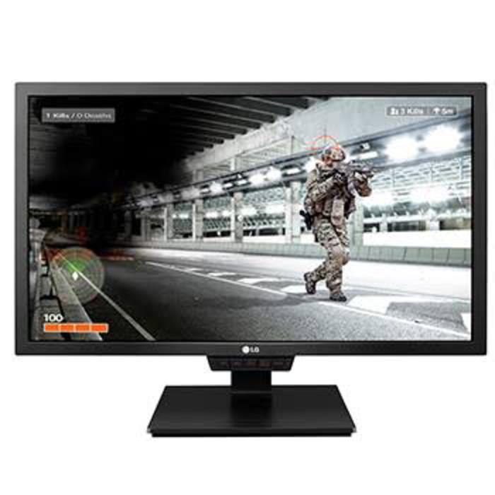 harga Monitor led lg 24gm79g 1ms 144hz gaming full hd Tokopedia.com