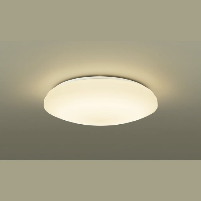 harga Lampu hias ceiling light 15w 2700k (kuning)  hh-la100403 Tokopedia.com