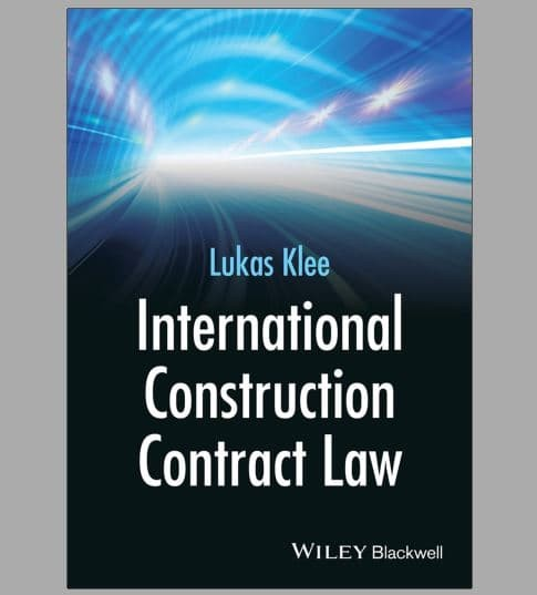 harga 4in1 buku ebook international construction contract law Tokopedia.com