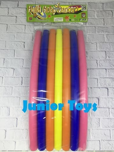 harga Mainan hulahoop anak Tokopedia.com