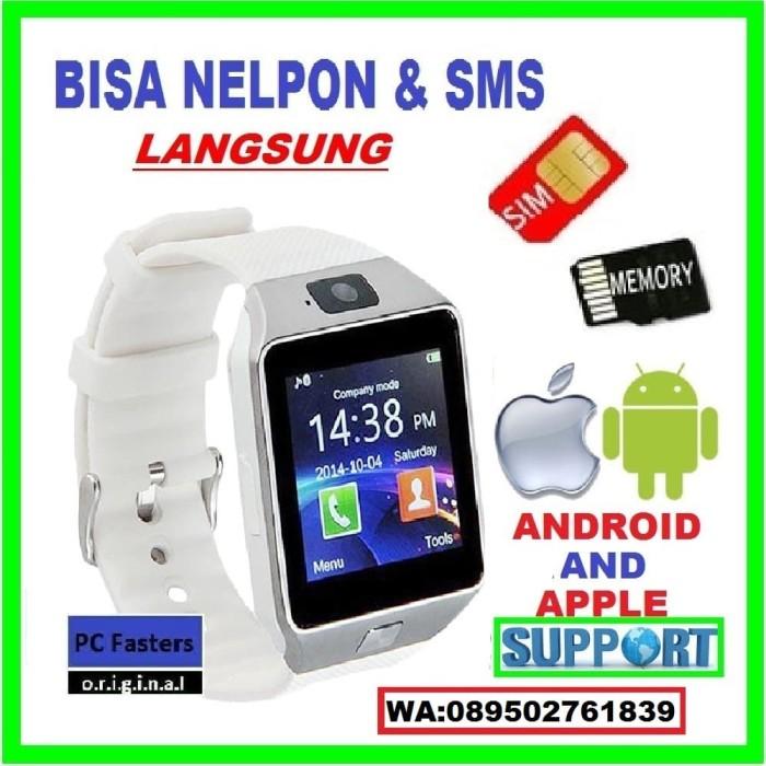 harga Hp handphone jam tangan anak / samsung xiaomi elektronik kado hadiah Tokopedia.com