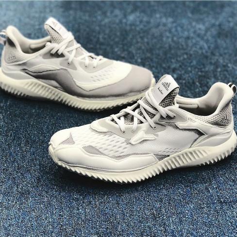 Adidas Alphabounce X Kolor White Grey Original Made In Indonesia 2aeac03bb
