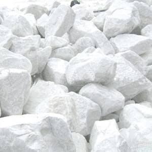 harga Gamping batu kapur sirih kembang apu 100gr Tokopedia.com