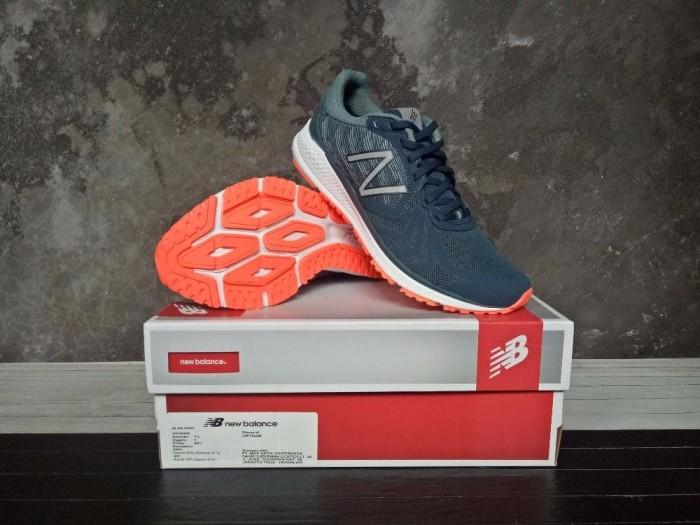 Jual Sepatu Running Original New Balance Vazee Pace MPACEGR2 BEST SPORT Kota Surabaya thifa store21   Tokopedia
