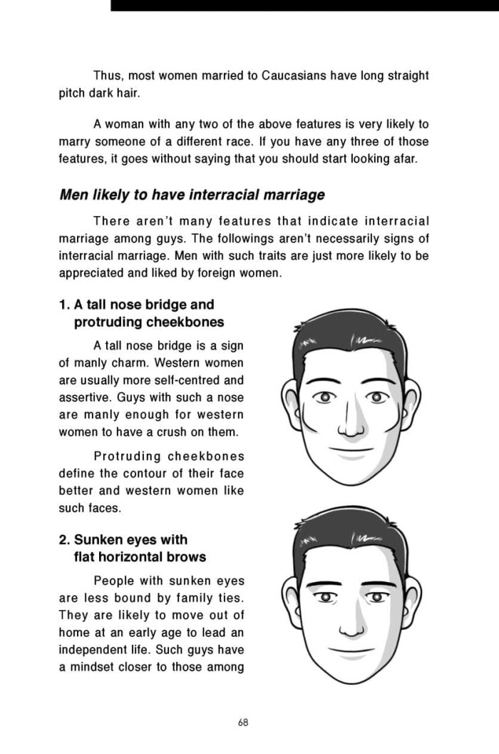 Jual Practical Face Reading and Palmistry - Peter So (PDF) - Kota Malang -  Enlight Store   Tokopedia