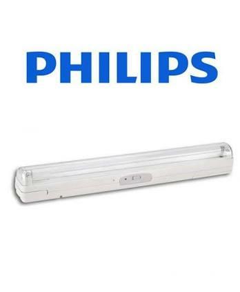 LAMPU EMERGENCY PHILIPS TWS 101
