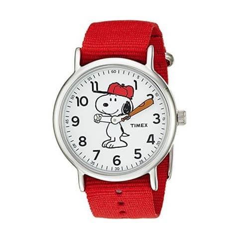 harga Snoopy timex Tokopedia.com