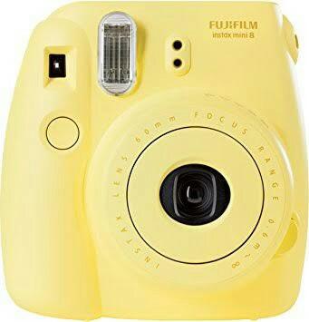 harga Kamera instax mini 8 Tokopedia.com