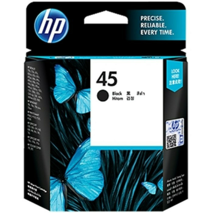 HP 815C WINDOWS 8 DRIVERS DOWNLOAD (2019)