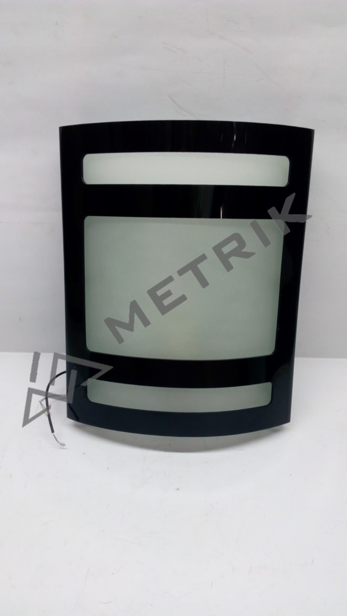 harga Lampu dinding/wall lamp/lampu minimalis/lampu outdoor indoor (sd7167) Tokopedia.com