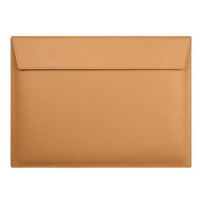 harga Sleeve case leather macbook pro retina 13 inch Tokopedia.com