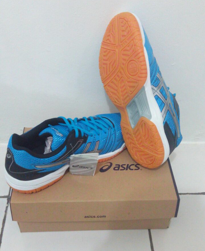 Jual Sepatu Badminton