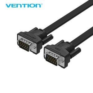 harga Kabel vga vention flat 3m - vag-b05-b300 limited Tokopedia.com