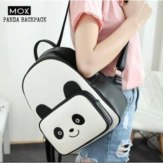 Katalog Tas Ransel Backpack Anak Hargano.com