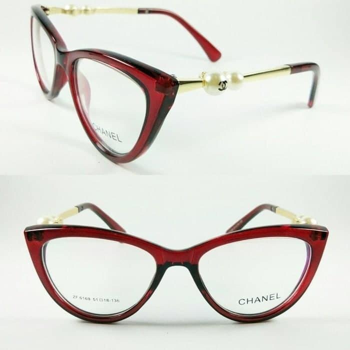 Beli - Fashion - Kacamata di Tokopedia.com Melalui Posindonesia ... a140a4a4a0
