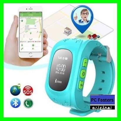 harga Jam tangan kids handphone | nokia 7070 jorzilano leg piyama tayo anak Tokopedia.com