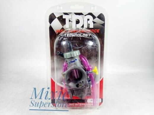 harga Carbulator tdr pe-28 Tokopedia.com