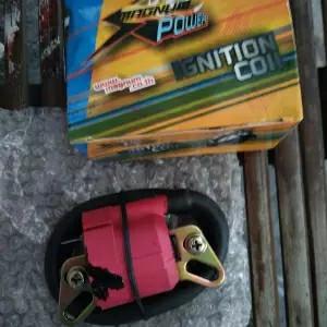 Foto Produk koil racing dari riyanty partshop