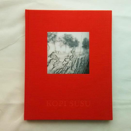 harga Rosa verhoeve - kopi susu buku foto photobook Tokopedia.com