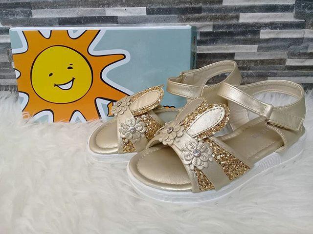 harga Sepatu sandal little m Tokopedia.com