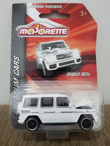 harga Die-cast jeep mercy murah Tokopedia.com
