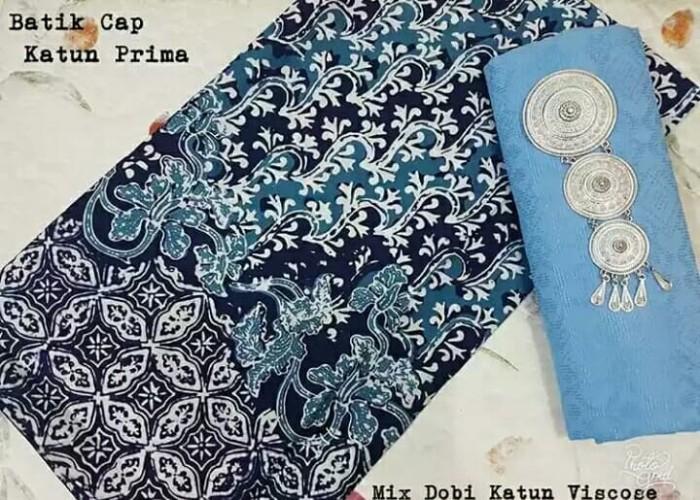 Katalog Batik Viscose Hargano.com