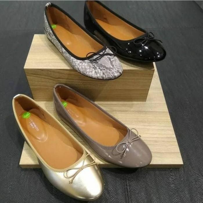 harga Sepatu wanita original urban n co coco Tokopedia.com