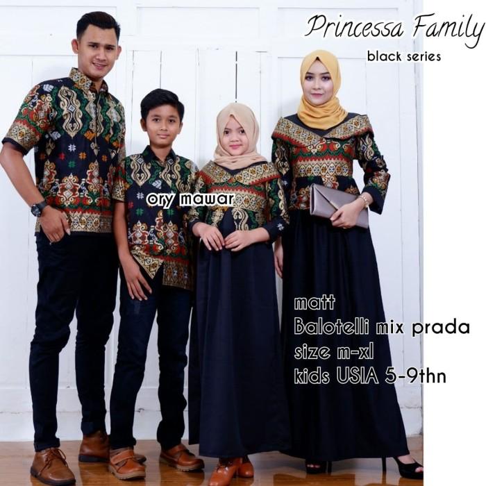 Info Sarimbit Keluarga DaftarHarga.Pw