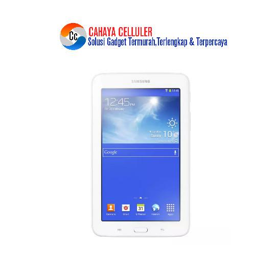 Harga Samsung Galaxy Tab 3v Sm