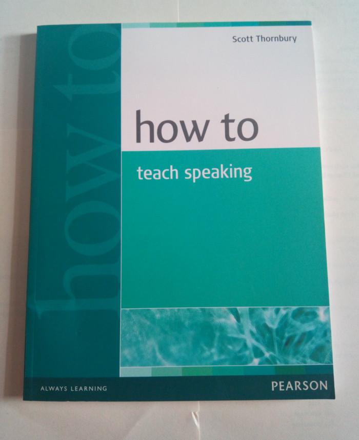 How To Teach Vocabulary Scott Thornbury Pdf