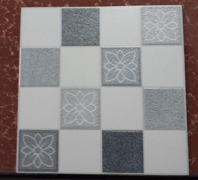 Katalog Keramik Lantai 40x40 DaftarHarga.Pw