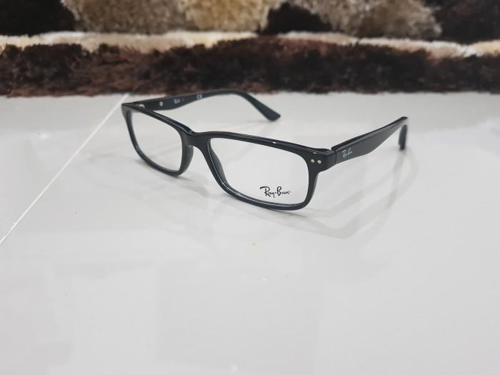harga Original kacamata ray ban rayban 5277 2000 Tokopedia.com