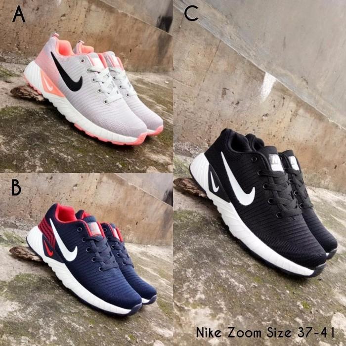 Jual Sepatu Nike Zoom Nike Zoom Nike Flyknit Nike Airmax Nike Lunar ... 6a00cf5f2b