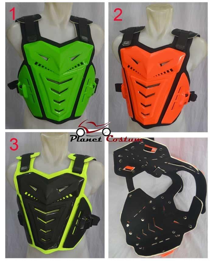 harga Body protector motor trail motocross klx ktm supermoto dtracker baru Tokopedia.com