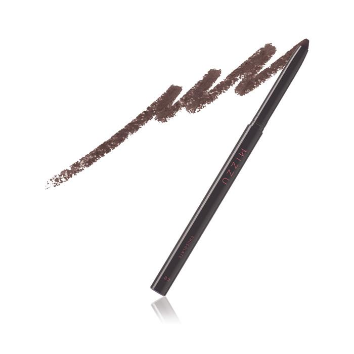 Mizzu eye brow matic chocolate