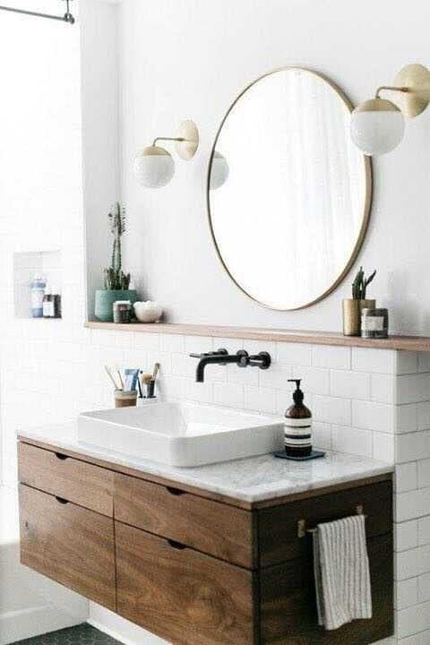 Jual Kaca Cermin Rias Hias Hiasan Dinding Kamar Tidur Pajangan Mirror Kota Cimahi Cemarable House Tokopedia