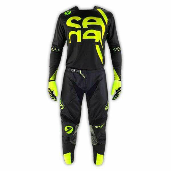harga Motocross jersey set 005 Tokopedia.com