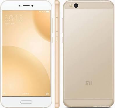 harga Xiaomi mi5c 3/64 black/gold/rosegold Tokopedia.com
