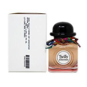 Women Original Twilly Tester Hermes Kota 80woyvnnpm Parfum Jual 85ml Edp TkuOXiPZ