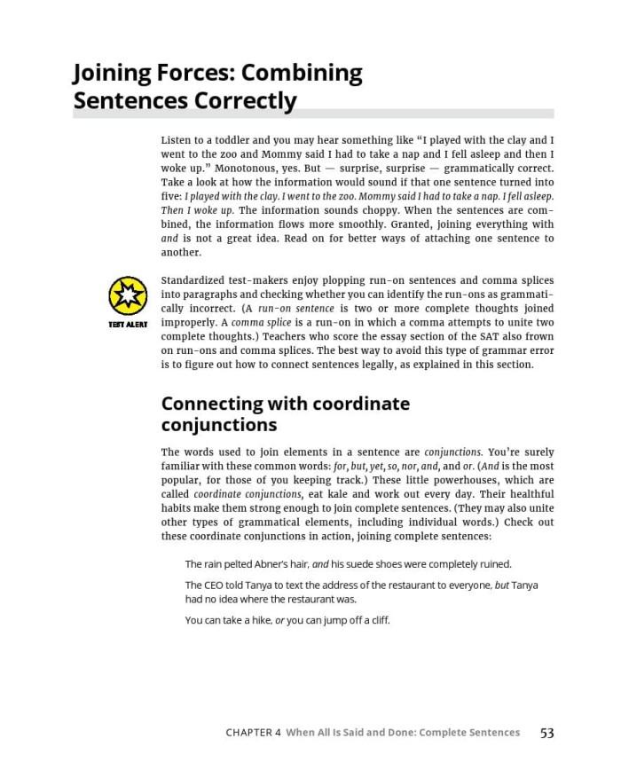 Ebook Tata Bahasa Inggris
