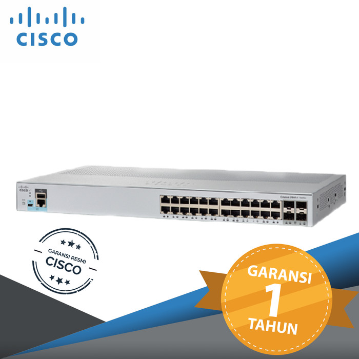 Enterprise Network Switches Cisco WS-C3560-48TS-E or S Faceplate ...