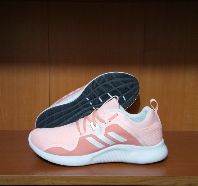 e47d11fb3129f Jual adidas edge bounce original running shoes sports - RIZKI CAHAYA ...